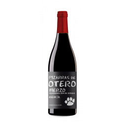 Codorniu Pinot Noir Brut Rosat