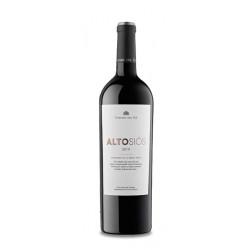 Juvé y Camps Pinot Noir Brut Rosé