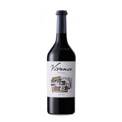 Otazu Chardonnay 2014