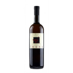 Albet i Noya  Merlot-Pinot Noir Clàssic 2013