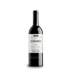 Gramona Sauvignon Blanc 2013
