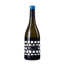 Care Chardonnay 2014
