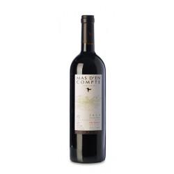 Bassus Pinot Noir 2013
