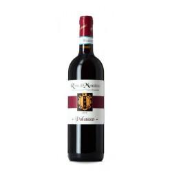 Augustus Chardonnay 2014