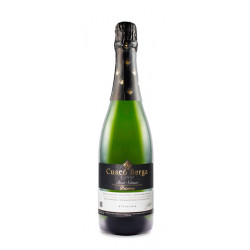 Raimat Chardonnay Brut