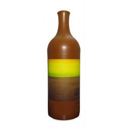 Estoig Proyecto Garnachas de España 3 ampolles