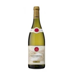 Sumarroca Chardonnay 2014