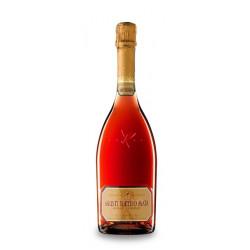 Chivite Finca de Villatuerta Chardonnay Lias 2012