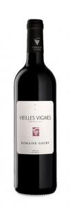 Gauby Vieilles Vignes