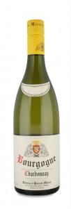 Domaine Matrot Bourgogne Chardonnay