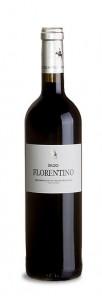 Pago Florentino
