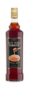 Ron Miel Tobacco