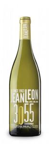 Jean Leon 3055 Chardonnay
