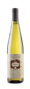 Livio Felluga Chardonnay