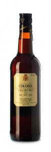 Colosía Oloroso
