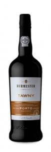 Burmester Tawny Port