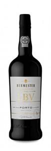 Burmester LBV