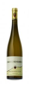 Zind-Humbrecht Pinot Gris Roche Calcaire