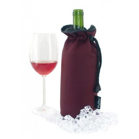 Bolsa enfriadora de vino Pulltex