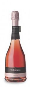 Vallformosa Col·lecció Brut Pinot Noir