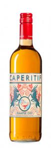 Vermouth Caperitif
