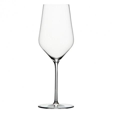 Zalto Weißweinglas