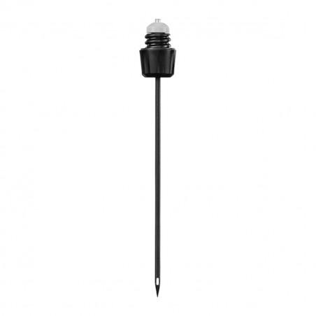 Coravin standard needle