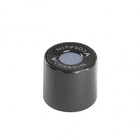 Tapón de rosca Coravin (6 unidades)