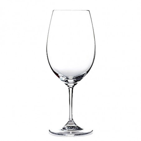 Glas Riedel Ouverture Red Wine (2 Gläser)