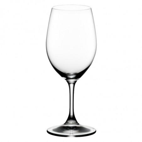 Glas Riedel Ouverture White Wine (2 Gläser)