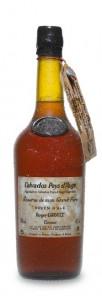 Calvados Roger Groult Doyen d'Âge