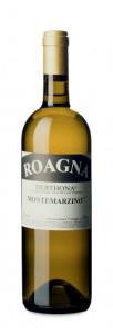 Roagna Montemarzino
