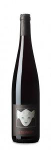 Rietsch Pinot Noir Stierkopf