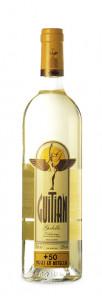 Guitian Godello +50 Meses en Botella