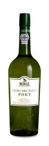 Noval Extra Dry White