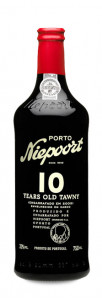 Niepoort 10 Years Old Tawny