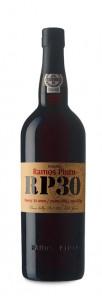 Ramos Pinto 30 Old Tawny Port