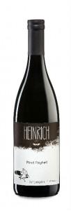 Heinrich Pinot Freyheit