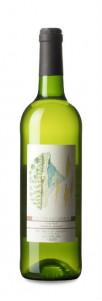 Les Vins du Cabanon Tir à Blanc