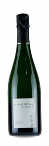 Thomas Perseval Tradition Extra Brut
