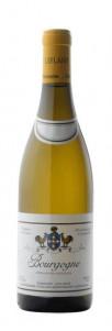 Domaine Leflaive Bourgogne Blanc