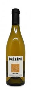 Eric Texier Côtes du Rhône Brézème Roussanne