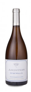Aristos Duquesa Chardonnay