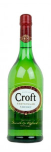 Croft Particular