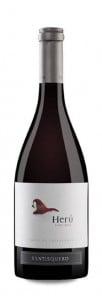Ventisquero Herú Pinot Noir