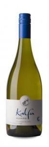 Kalfu Sumpai Sauvignon Blanc