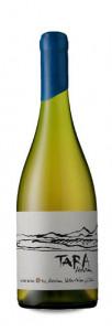 Ventisquero Tara Chardonnay