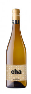 Sumarroca Chardonnay