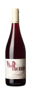 Clos du Tue-Boeuf Vin Rouge Gamay