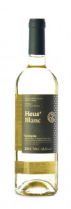 Heus Blanc